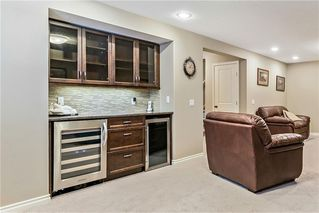 Photo 29: 58 CRYSTAL GREEN Way: Okotoks Detached for sale : MLS®# C4287278