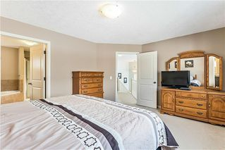 Photo 20: 58 CRYSTAL GREEN Way: Okotoks Detached for sale : MLS®# C4287278