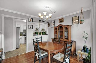 """Photo 10: 8 12120 189A Street in Pitt Meadows: Central Meadows Townhouse for sale in """"Meadow Estates"""" : MLS®# R2438965"""