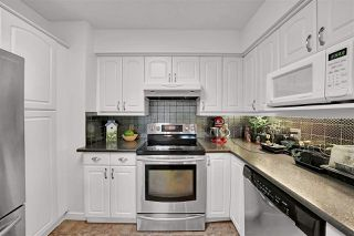 """Photo 7: 8 12120 189A Street in Pitt Meadows: Central Meadows Townhouse for sale in """"Meadow Estates"""" : MLS®# R2438965"""