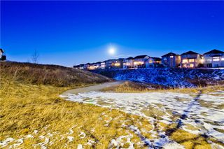 Photo 24: 130 KINCORA MR NW in Calgary: Kincora House for sale : MLS®# C4290564