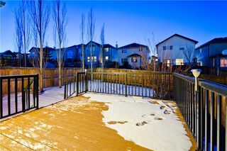 Photo 22: 130 KINCORA MR NW in Calgary: Kincora House for sale : MLS®# C4290564
