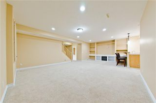 Photo 39: 130 KINCORA MR NW in Calgary: Kincora House for sale : MLS®# C4290564