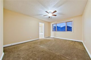 Photo 36: 130 KINCORA MR NW in Calgary: Kincora House for sale : MLS®# C4290564