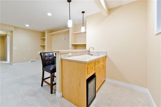 Photo 19: 130 KINCORA MR NW in Calgary: Kincora House for sale : MLS®# C4290564