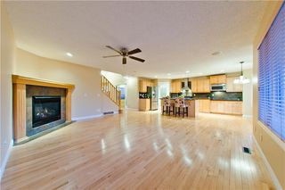 Photo 33: 130 KINCORA MR NW in Calgary: Kincora House for sale : MLS®# C4290564
