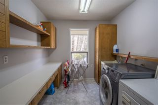 """Photo 18: 7997 ST. JOHN Crescent in Prince George: St. Lawrence Heights House for sale in """"St.Lawrence Heights"""" (PG City South (Zone 74))  : MLS®# R2446472"""