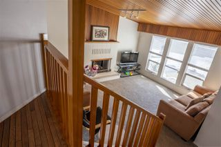 """Photo 4: 7997 ST. JOHN Crescent in Prince George: St. Lawrence Heights House for sale in """"St.Lawrence Heights"""" (PG City South (Zone 74))  : MLS®# R2446472"""