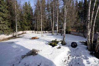 """Photo 20: 7997 ST. JOHN Crescent in Prince George: St. Lawrence Heights House for sale in """"St.Lawrence Heights"""" (PG City South (Zone 74))  : MLS®# R2446472"""