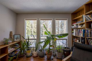 """Photo 9: 7997 ST. JOHN Crescent in Prince George: St. Lawrence Heights House for sale in """"St.Lawrence Heights"""" (PG City South (Zone 74))  : MLS®# R2446472"""