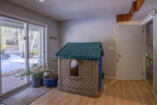 """Photo 17: 7997 ST. JOHN Crescent in Prince George: St. Lawrence Heights House for sale in """"St.Lawrence Heights"""" (PG City South (Zone 74))  : MLS®# R2446472"""