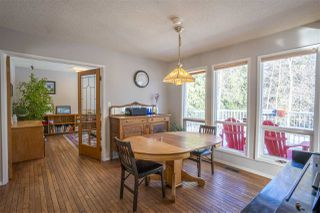 """Photo 6: 7997 ST. JOHN Crescent in Prince George: St. Lawrence Heights House for sale in """"St.Lawrence Heights"""" (PG City South (Zone 74))  : MLS®# R2446472"""