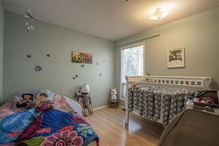 """Photo 11: 7997 ST. JOHN Crescent in Prince George: St. Lawrence Heights House for sale in """"St.Lawrence Heights"""" (PG City South (Zone 74))  : MLS®# R2446472"""