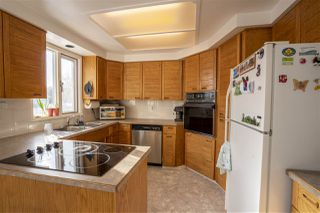 """Photo 7: 7997 ST. JOHN Crescent in Prince George: St. Lawrence Heights House for sale in """"St.Lawrence Heights"""" (PG City South (Zone 74))  : MLS®# R2446472"""