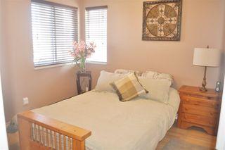 Photo 14: 2470 KENSINGTON Crescent in Port Coquitlam: Citadel PQ House for sale : MLS®# R2452914