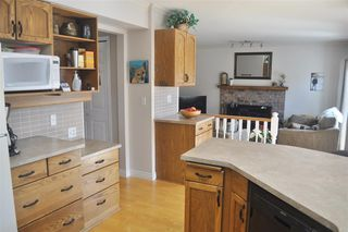 Photo 5: 2470 KENSINGTON Crescent in Port Coquitlam: Citadel PQ House for sale : MLS®# R2452914