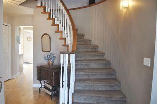 Photo 10: 2470 KENSINGTON Crescent in Port Coquitlam: Citadel PQ House for sale : MLS®# R2452914