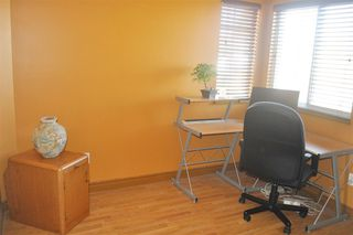Photo 15: 2470 KENSINGTON Crescent in Port Coquitlam: Citadel PQ House for sale : MLS®# R2452914