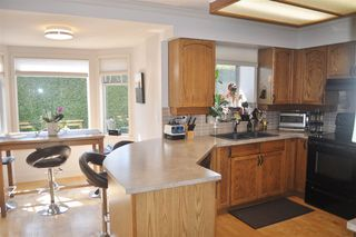 Photo 6: 2470 KENSINGTON Crescent in Port Coquitlam: Citadel PQ House for sale : MLS®# R2452914
