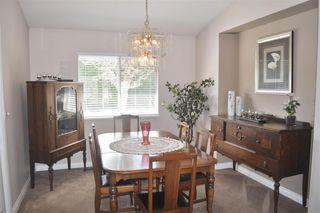 Photo 4: 2470 KENSINGTON Crescent in Port Coquitlam: Citadel PQ House for sale : MLS®# R2452914