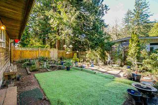 Photo 19: 6780 MARINE Drive in West Vancouver: Whytecliff House for sale : MLS®# R2454664