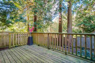 Photo 17: 6780 MARINE Drive in West Vancouver: Whytecliff House for sale : MLS®# R2454664