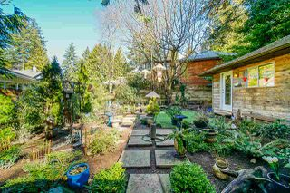 Photo 20: 6780 MARINE Drive in West Vancouver: Whytecliff House for sale : MLS®# R2454664