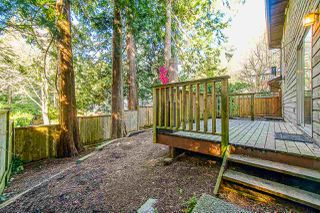 Photo 18: 6780 MARINE Drive in West Vancouver: Whytecliff House for sale : MLS®# R2454664
