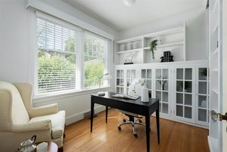Photo 18: 4676 W 5TH Avenue in Vancouver: Point Grey House for sale (Vancouver West)  : MLS®# R2457835