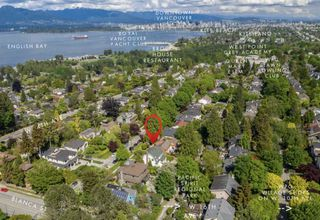 Photo 39: 4676 W 5TH Avenue in Vancouver: Point Grey House for sale (Vancouver West)  : MLS®# R2457835