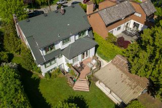 Photo 6: 4676 W 5TH Avenue in Vancouver: Point Grey House for sale (Vancouver West)  : MLS®# R2457835