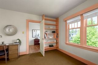 Photo 26: 4676 W 5TH Avenue in Vancouver: Point Grey House for sale (Vancouver West)  : MLS®# R2457835