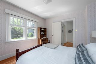 Photo 21: 4676 W 5TH Avenue in Vancouver: Point Grey House for sale (Vancouver West)  : MLS®# R2457835