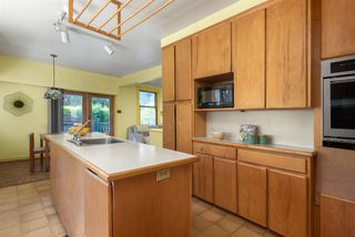 Photo 14: 4676 W 5TH Avenue in Vancouver: Point Grey House for sale (Vancouver West)  : MLS®# R2457835