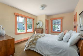 Photo 22: 4676 W 5TH Avenue in Vancouver: Point Grey House for sale (Vancouver West)  : MLS®# R2457835