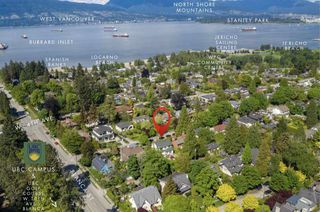 Photo 38: 4676 W 5TH Avenue in Vancouver: Point Grey House for sale (Vancouver West)  : MLS®# R2457835