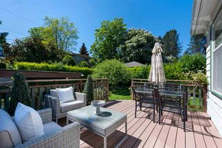 Photo 33: 4676 W 5TH Avenue in Vancouver: Point Grey House for sale (Vancouver West)  : MLS®# R2457835