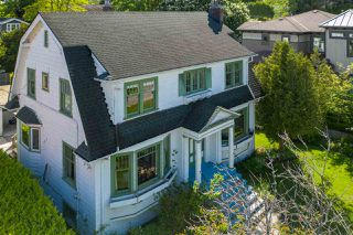 Photo 35: 4676 W 5TH Avenue in Vancouver: Point Grey House for sale (Vancouver West)  : MLS®# R2457835