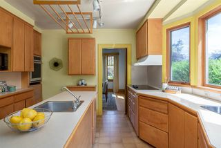 Photo 12: 4676 W 5TH Avenue in Vancouver: Point Grey House for sale (Vancouver West)  : MLS®# R2457835