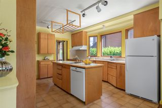 Photo 13: 4676 W 5TH Avenue in Vancouver: Point Grey House for sale (Vancouver West)  : MLS®# R2457835