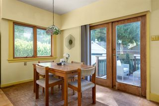 Photo 16: 4676 W 5TH Avenue in Vancouver: Point Grey House for sale (Vancouver West)  : MLS®# R2457835