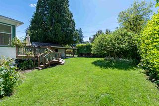 Photo 32: 4676 W 5TH Avenue in Vancouver: Point Grey House for sale (Vancouver West)  : MLS®# R2457835