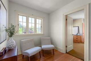 Photo 25: 4676 W 5TH Avenue in Vancouver: Point Grey House for sale (Vancouver West)  : MLS®# R2457835