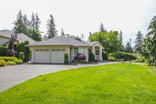 "Photo 15: 13410 16A Avenue in Surrey: Crescent Bch Ocean Pk. House for sale in ""AMBLEGREEN SOUTH"" (South Surrey White Rock)  : MLS®# R2458128"