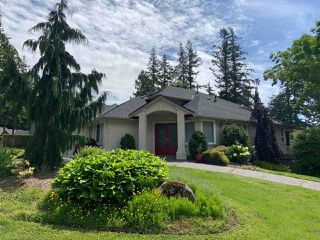 "Photo 17: 13410 16A Avenue in Surrey: Crescent Bch Ocean Pk. House for sale in ""AMBLEGREEN SOUTH"" (South Surrey White Rock)  : MLS®# R2458128"