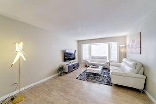 "Photo 3: 19 BRACKENRIDGE Place in Port Moody: Heritage Mountain House for sale in ""Heritage Mountain"" : MLS®# R2458813"