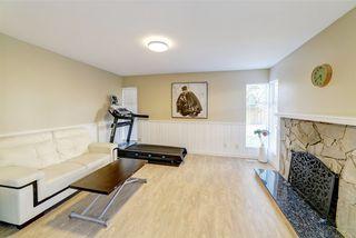 "Photo 9: 19 BRACKENRIDGE Place in Port Moody: Heritage Mountain House for sale in ""Heritage Mountain"" : MLS®# R2458813"