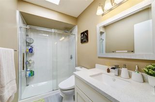 "Photo 13: 19 BRACKENRIDGE Place in Port Moody: Heritage Mountain House for sale in ""Heritage Mountain"" : MLS®# R2458813"