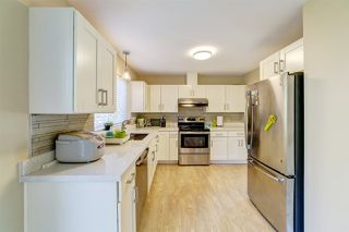 "Photo 7: 19 BRACKENRIDGE Place in Port Moody: Heritage Mountain House for sale in ""Heritage Mountain"" : MLS®# R2458813"