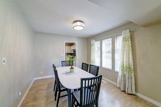 "Photo 5: 19 BRACKENRIDGE Place in Port Moody: Heritage Mountain House for sale in ""Heritage Mountain"" : MLS®# R2458813"
